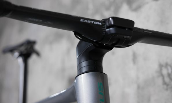 Focus Izalco Max - A bike aero com freios a disco mais leve do mercado (10)