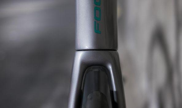 Focus Izalco Max - A bike aero com freios a disco mais leve do mercado (5)