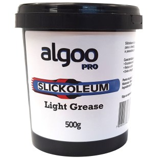 Graxa-Algoo-Pro-Slickoleum-500g-baixa.jpg