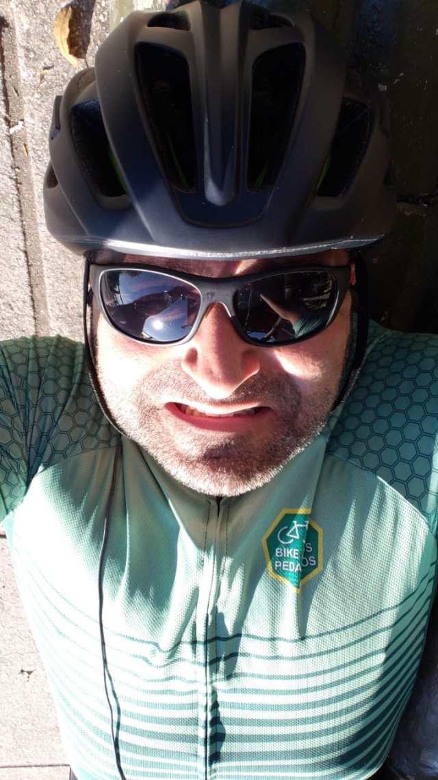 Relato de superação - Felipe Galdino (2).jpeg