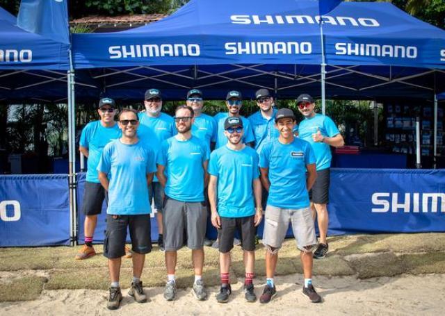 Suporte Neutro Shimano cresce 40% e atende 7 mil ciclistas em 2018 (2)