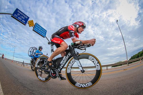 Suporte Neutro Shimano cresce 40% e atende 7 mil ciclistas em 2018 (7)