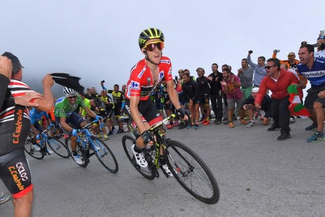 Vuelta 2019 terá 8 chegadas no topo de montanhas e 4 km em estrada de terra (2).jpg