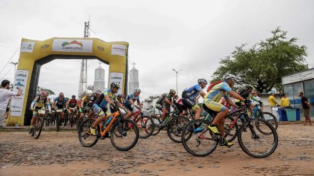 Amarante é ponto de partida das Bikes do Rally Piocerá 2019