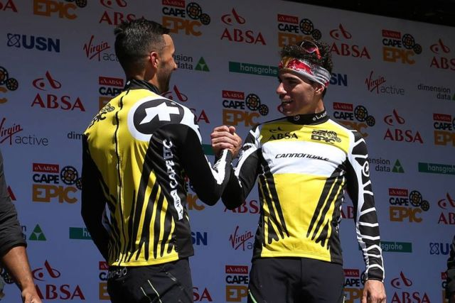 Avancini e Fumic confirma presença no Cape Epic 2019 (5)