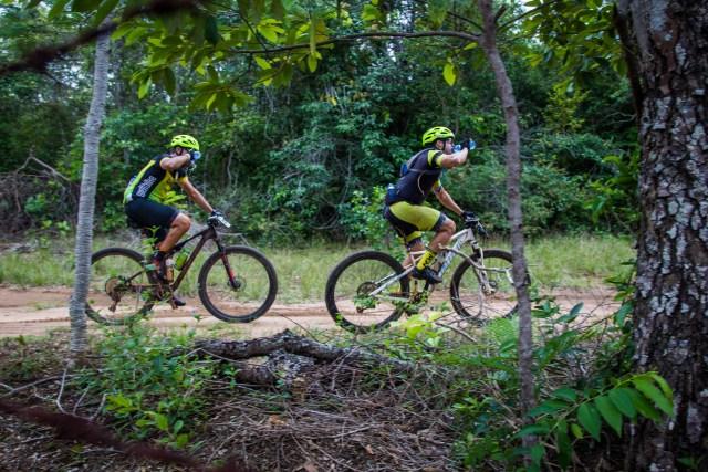 Confira os campeões das Bikes no Piocerá 2019 (5)