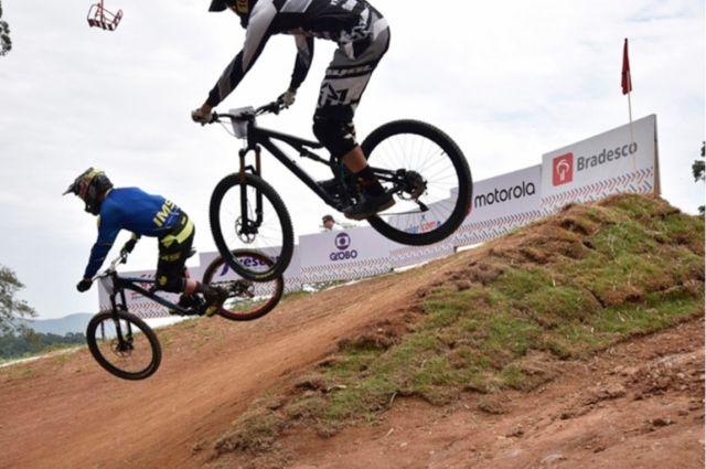 Copa América de Downhill 4X 2019 será  no Ski Mountain Park nos dias 18 a 20 (1).jpg