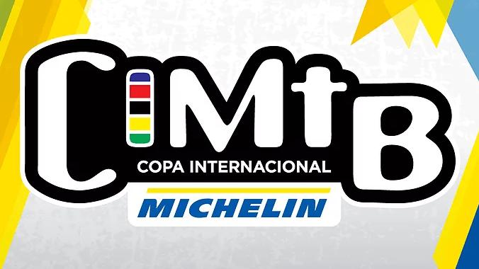Copa Internacional de Mountain Bike agora tem a Michelin como patrocinadora  principal – Bike aos pedaços 2d71799693242