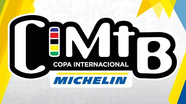 Copa Internacional de Mountain Bike agora tem a Michelin como patrocinadora principal
