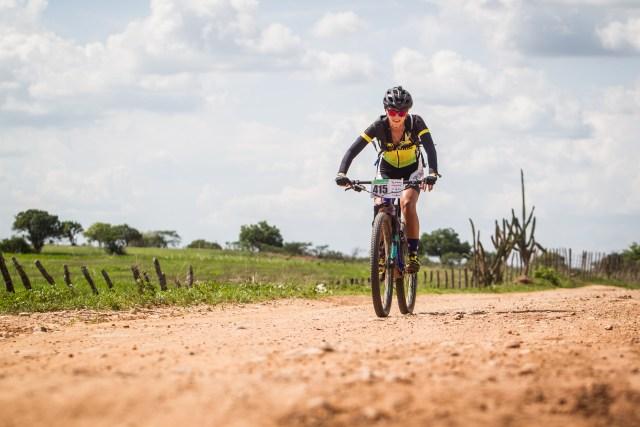 No circuito das Bikes em Iguatu (CE), o sol foi o maior desafio (2)