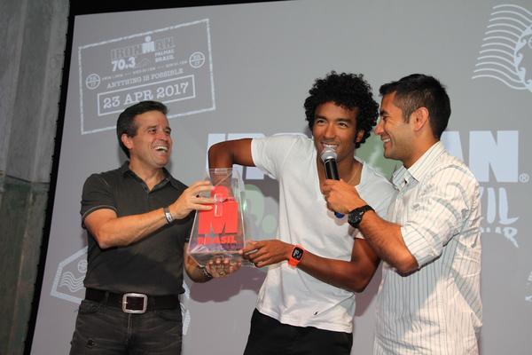 Premiação do IRONMAN 70.3 Brazil Tour e Circuito TRIDAY Series 2018 (Fábio FalconiUnlimitedSports) (2).jpg