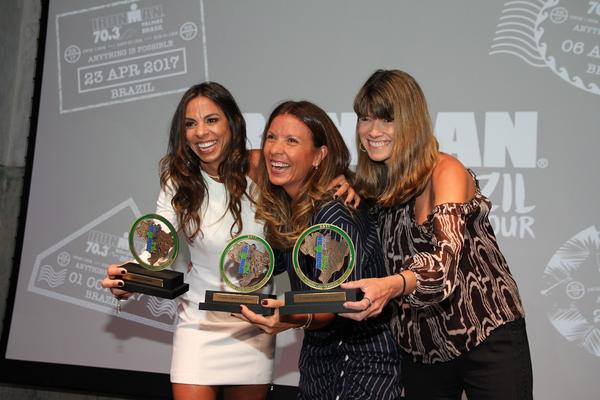 Premiação do IRONMAN 70.3 Brazil Tour e Circuito TRIDAY Series 2018 (Fábio FalconiUnlimitedSports) (3).jpg
