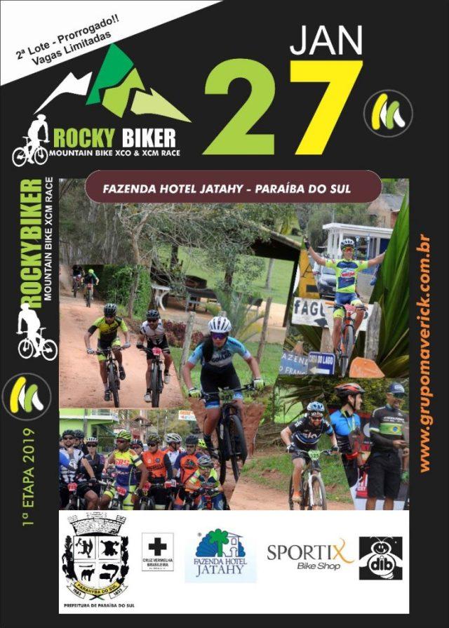 Rocky Biker - 1 etapa Jatahy.jpg