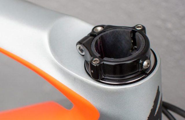 Specialized anuncia recall da caixa de direção para Roubaix, Ruby, Diverge e Sirrus (3).jpg