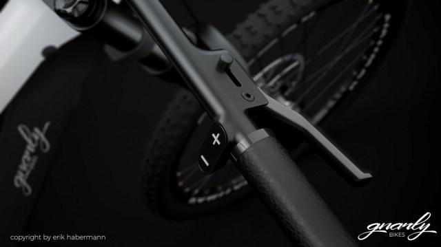 É este o futuro das bicicletas de DH,  integração total (1).jpg
