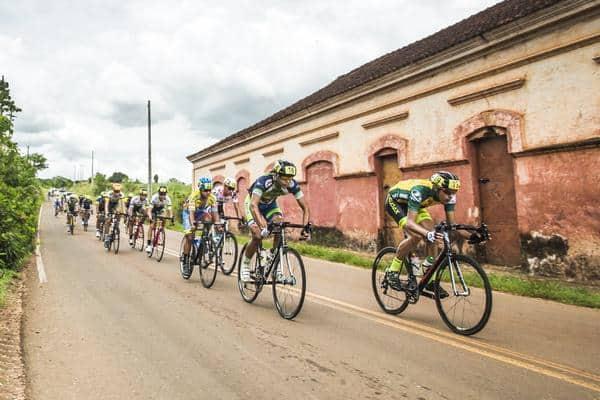 13ª Volta Ciclística do Futuro8ª Volta Ciclistica Feminina do Brasil(Divulgação) (1).jpg