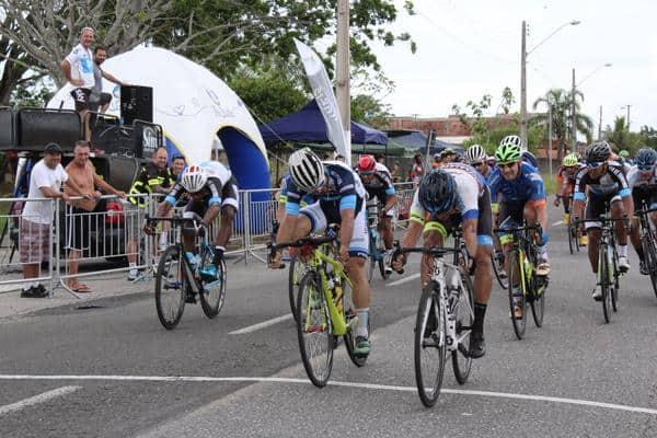 33º Torneio de Verão de Ciclismo(Thiago MendesDivulgação) (1).jpg