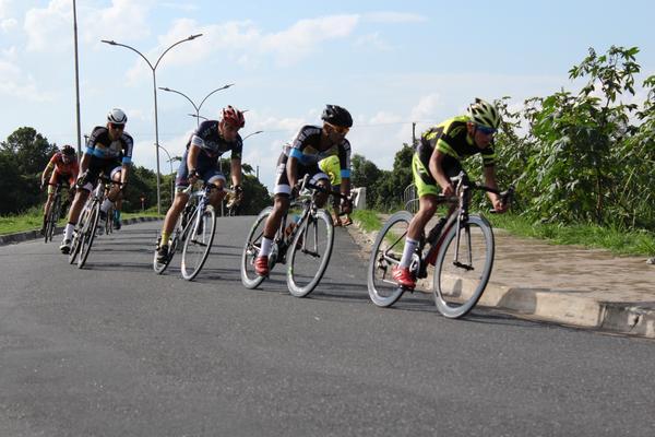 33º Torneio de Verão de Ciclismo(Thiago MendesDivulgação) (4).jpg