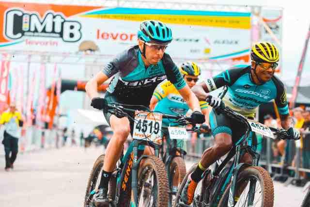 Berço de grandes atletas, Petrópolis e CIMTB Michelin reúnem tradição no mtb (1).jpg