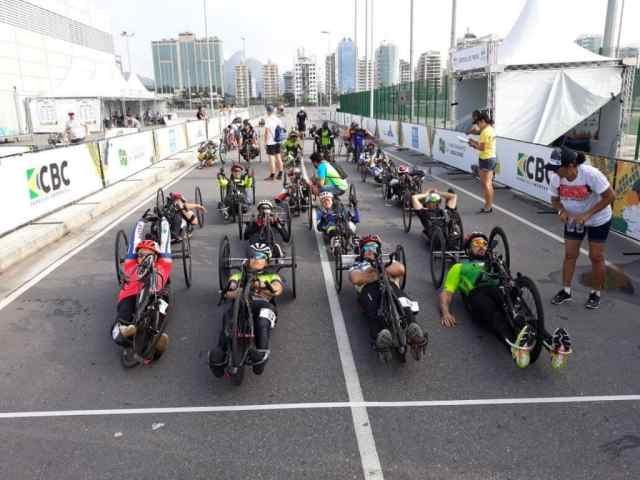 Largada Handbike Copa Brasil de Paraciclismo.jpeg