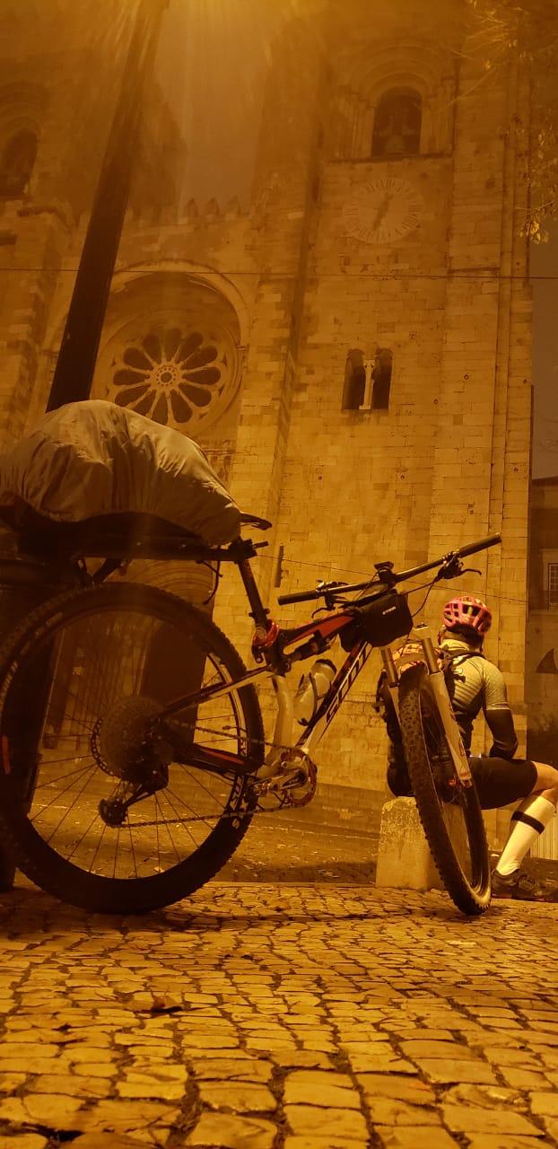 Relato  Caminho de Santiago de Compostela de bicicleta (1).jpeg