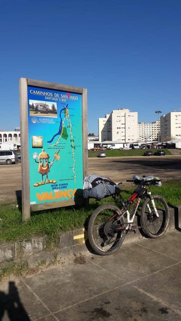 Relato  Caminho de Santiago de Compostela de bicicleta (15).jpeg