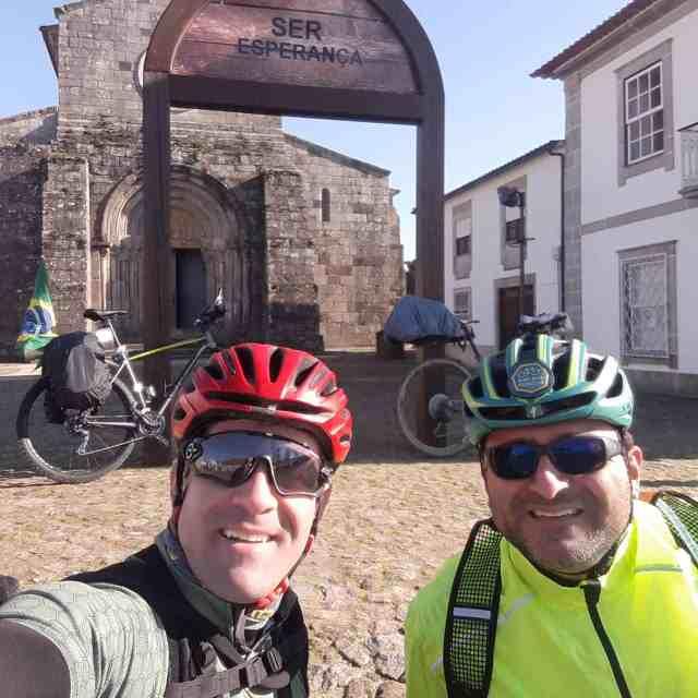 Relato  Caminho de Santiago de Compostela de bicicleta (6).jpeg