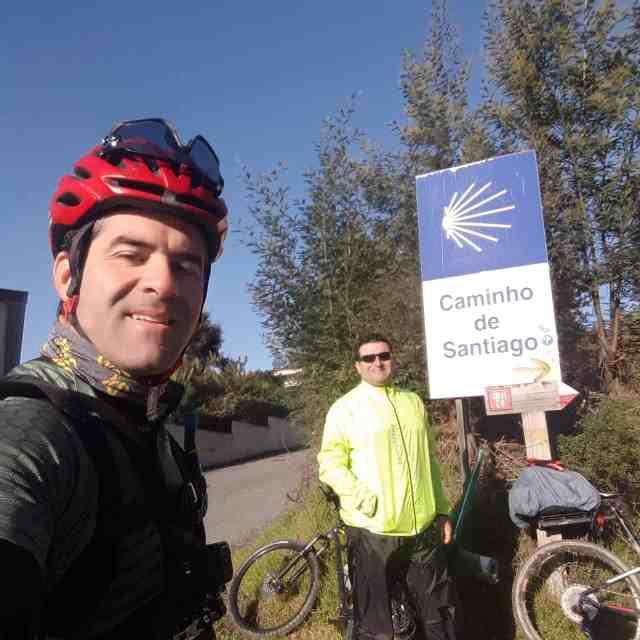 Relato  Caminho de Santiago de Compostela de bicicleta (9).jpeg