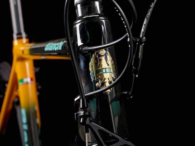 Bianchi lança a Specialissima Pantani Oropa edição limitada para estrada (2)