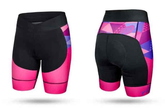 Dia Internacional da Mulher  Jaque Mourão e Giugiu dão dicas para mulheres que estão começando pedala (8).jpg