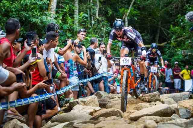 Relato de Raiza na CIMTB 1ª etapa Petrópolis (RJ) (1)