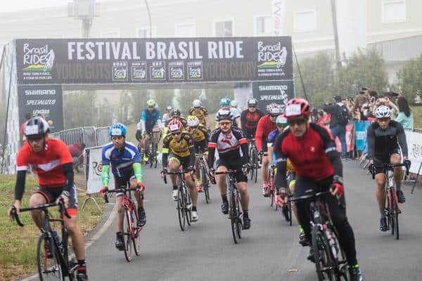 Road Brasil Ride (WladimirTogumi  Brasil Ride).jpg