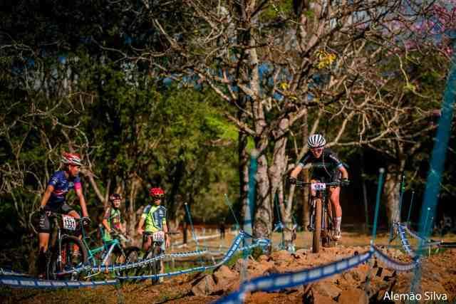 CIMTB Araxá 2019 - Fotos Alemão Silva (13)