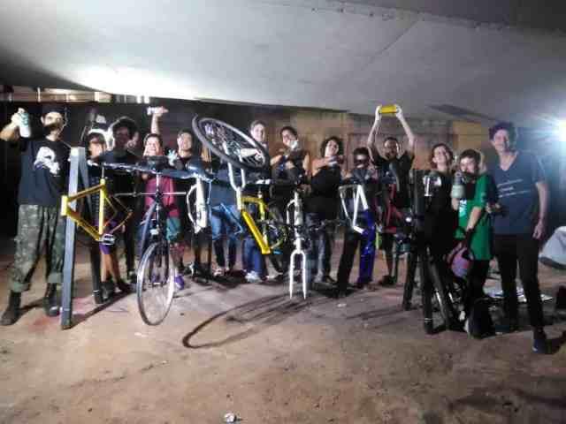 Curso Viver de Bike recebe inscrições para novas turmas até 5 de maio (2)