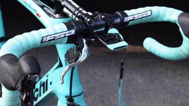 Detalhes da Paris-Roubaix 2019 pela lentes de Josh Evans (11)
