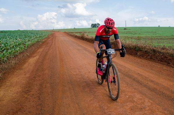 João Paulo Firmino (Ney Evangelista Brasil Ride)