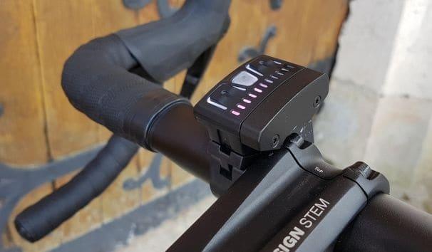 Look lança duas novas bikes a 765 Gravel RS e e-765 Gravel (14)
