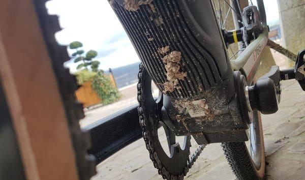 Look lança duas novas bikes a 765 Gravel RS e e-765 Gravel (17)