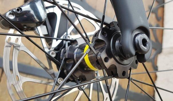 Look lança duas novas bikes a 765 Gravel RS e e-765 Gravel (18)