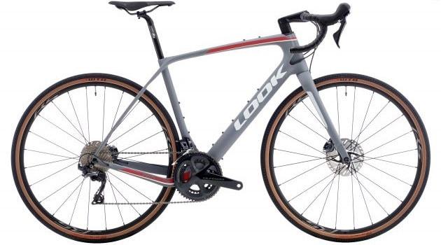 Look lança duas novas bikes a 765 Gravel RS e e-765 Gravel (22)