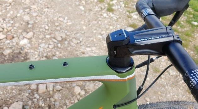 Look lança duas novas bikes a 765 Gravel RS e e-765 Gravel (6)