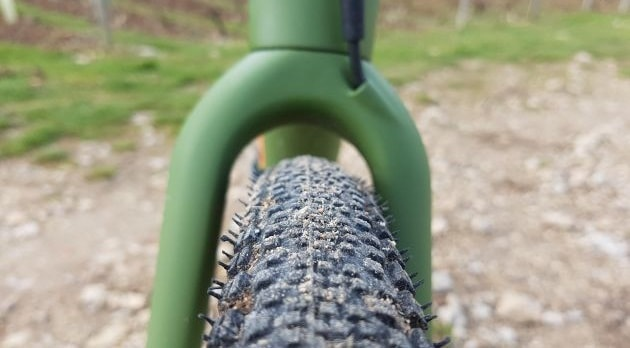 Look lança duas novas bikes a 765 Gravel RS e e-765 Gravel (8)