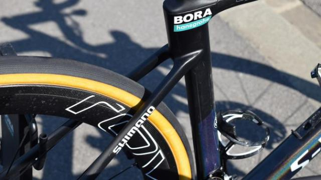 S-Works Roubaix de Peter Sagan para a Paris-Roubaix 2019 (11)
