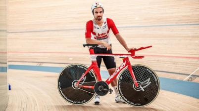 Victor Campenaerts estabelece novo recorde mundial da hora (3)