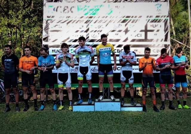 podio-elite-Taça-Brasil-XCO-Lar-Cocuzzi