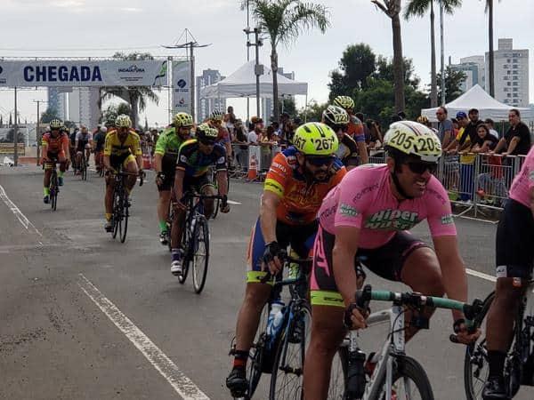 69ª Prova Ciclística 1º de Maio (Divulgação FPCiclismo) (1).jpg