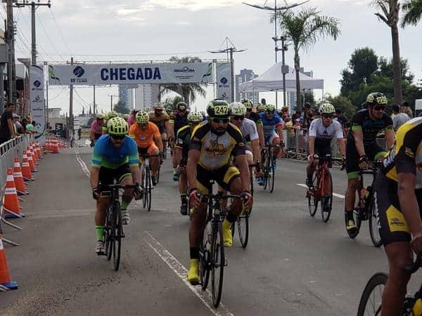 69ª Prova Ciclística 1º de Maio (Divulgação FPCiclismo) (2).jpg