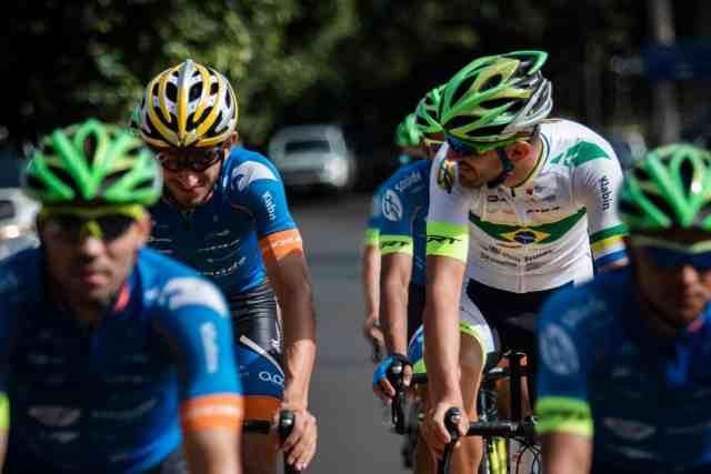 Após atualização, Ciclismo de RP lidera Ranking Nacional de Estrada por Equipes e categoria Elite (1).jpg