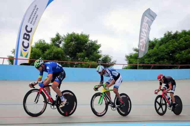 Ciclismo de Pista.jpg