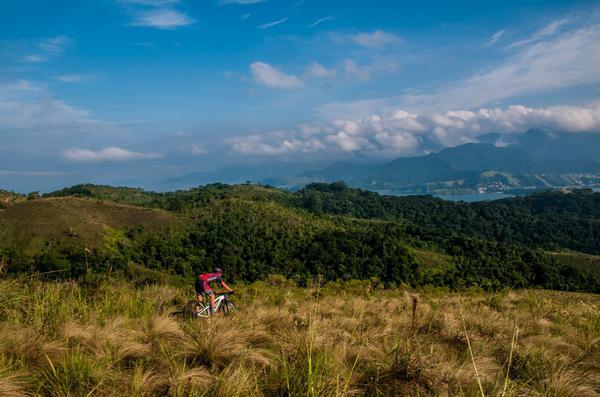 Etapa praiana da Brasil Ride aquece turismo e economia em Ilhabela (3).jpg